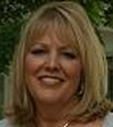 Sharon Egebrecht, Agent in Glen Ellyn, IL