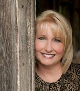 Lesa Jones, Real Estate Pro in New Albany, IN
