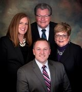 The Ivory Team, Agent in Brunswick, OH