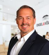 Steve Beachy, Real Estate Agent in Tampa, FL