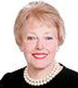 Mary Jo Herr, Agent in Summit, NJ