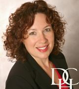 Diane Cadogan Hughes, Real Estate Agent in Bedford, MA