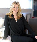 Lauren Schuh, Real Estate Agent in Chicago, IL