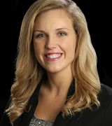 Tiffany LeGr…, Real Estate Pro in San Antonio, TX