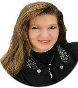 Amy Quimby, Real Estate Pro in Grand Prairie, TX