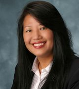 Stephanie Ch…, Real Estate Pro in Las Vegas, NV