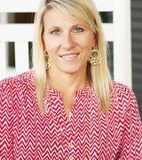 Simone Ford, Real Estate Pro in Calhoun, GA