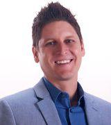 Justin Bringas, Real Estate Agent in Temecula, CA