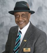 Earl Murphy, Real Estate Pro in Clinton, MD