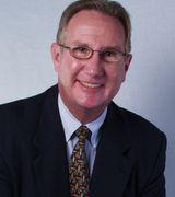Doug Vrooman, Real Estate Pro in Port St Lucie, FL