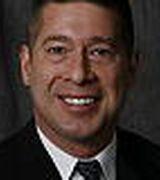 Greg Jaroszewski, Agent in Oak Park, IL
