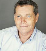 Fred Helmerichs, Agent in Austin, TX