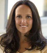 Megan McCleary, Real Estate Agent in Hinsdale, IL