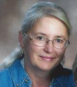Helen Uhler, Real Estate Pro in Wooster, OH