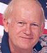 Frank Yuelling Jr, Agent in Inverness, FL