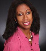 Tamika Mould…, Real Estate Pro in Wilmington, DE