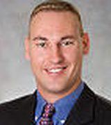 Pat Glenn, Real Estate Pro in FL,