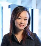Yuan (Cici)…, Real Estate Pro in New York, NY