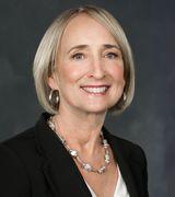 Mary-Lou McDonough & Team, Real Estate Agent in Lexington, MA