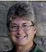 Marion Brosig, Agent in Grand Junction, CO