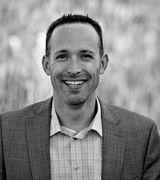 Chris Bowman, Real Estate Agent in Burnsville, MN
