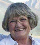 Janette Rosm…, Real Estate Pro in Arlee, MT