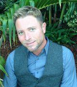 Greg A Rankin, Agent in Indialantic, FL