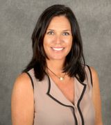 Kimberly Gos…, Real Estate Pro in Tampa, FL