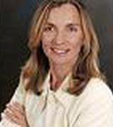 Maria Petrecs, Real Estate Pro in San Diego, CA