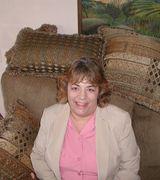 Debra Anne G…, Real Estate Pro in Rochester, NY