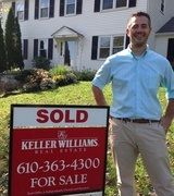 Branden Hydu…, Real Estate Pro in Exton, PA