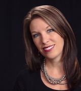 Kimberly Shaw, Agent in Sugar Land, TX