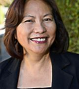 Yolanda Querubin, Agent in Los Angeles, CA