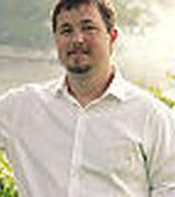 Forrest Hamm, Agent in Blairsville, GA