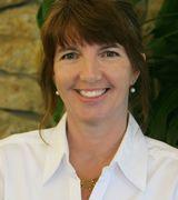 Julie Mccrac…, Real Estate Pro in Amelia Island, FL