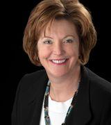 Karen McIlve…, Real Estate Pro in Brewster, NY