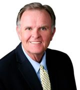Bill Hayden, Real Estate Pro in Edmond, OK