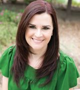 Samantha Marx, Real Estate Agent in Fresno, CA
