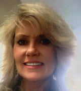 Claudia Lee…, Real Estate Pro in Reno, NV