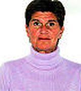 Sam Kidder, Agent in Boston, MA