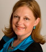 Sue Lyon, Real Estate Pro in Mobile, AL