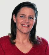 Jennifer Lan…, Real Estate Pro in Arden, NC