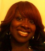 Nakyshae McC…, Real Estate Pro in Fayetteville, NC