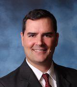 Paul Michelotti P.A., Real Estate Agent in Orlando, FL