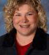 Laurie Riess…, Real Estate Pro in Kearney, NE
