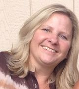 Shannon Meyer, Real Estate Pro in Livonia, MI