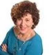 Karen B Eber…, Real Estate Pro in Atlanta, GA