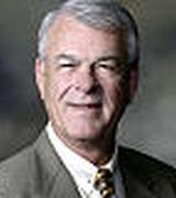 Dennis Stanley, Agent in Fort Worth, TX
