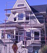 Bobby Sharma, Real Estate Pro in Oakland, CA