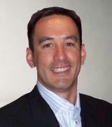 Patrick Chang, Real Estate Pro in Scottsdale, AZ